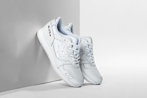 asics-Gel-Lyte-III-Pure-Triple-White-01_0