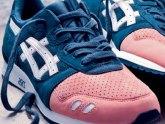 sneaker-freaker-1