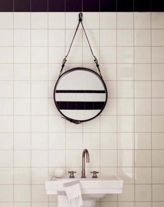 Gubi-campaign-mirror
