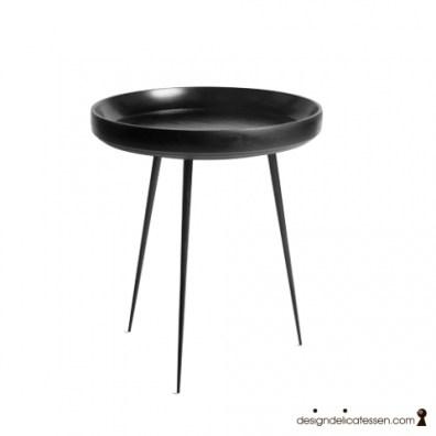bowl-black_frit_500.w480.h480.wm