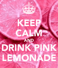 keep-calm-and-drink-pink-lemonade-4