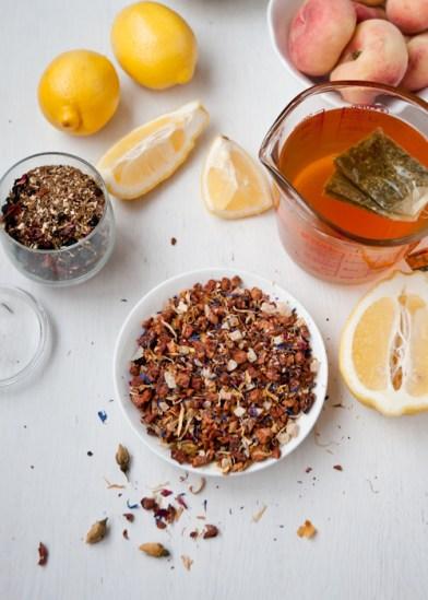 lemonade-101-herbal-tea
