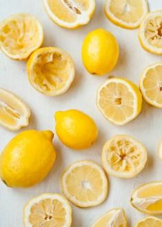 lemonade-101-juicy-lemons