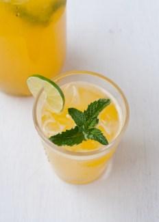 lemonade-101-mango-mint-lime