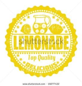 stock-vector-lemonade-grunge-rubber-stamp-on-white-vector-illustration-158777432