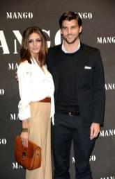 Johannes+Huebl+Olivia+Palermo+Mango+Fashion+a3ydNoief2_l