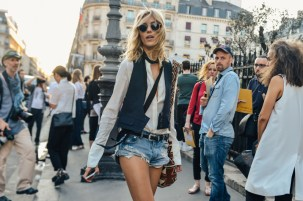 10-fall-2015-couture-street-style-O