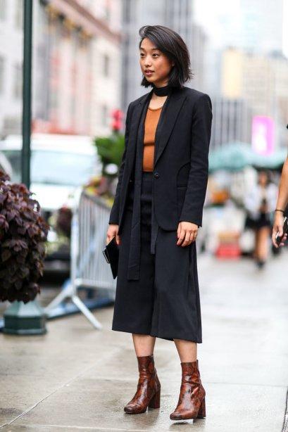 New-York-Fashion-Week-Day-1