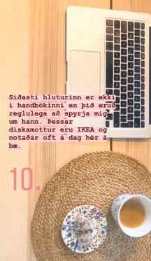 IMG_1315