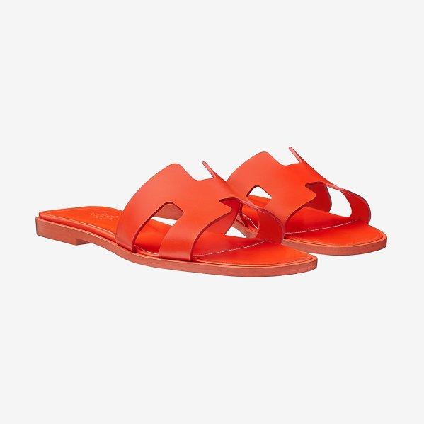 oran-sandal--182162Z 7B-front-1-300-0-1429-1429