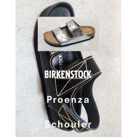 proenza-birkenstock-shoe