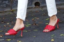hailey-baldwin-shoes