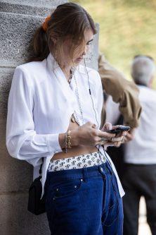 Streetwear-Paris_FW_day4-20180927-1831