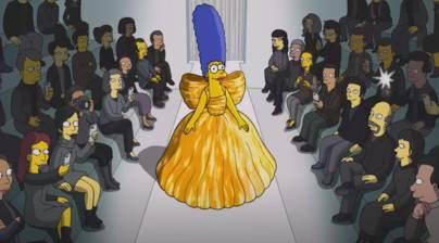 The-Simpsons-Balenciaga-1200