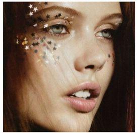 glitter 10