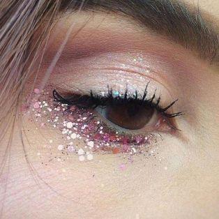 glitter 14