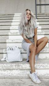 grey 4
