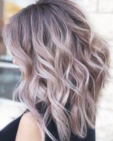 lilac hair 5