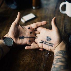 thursday-random-tattoo1