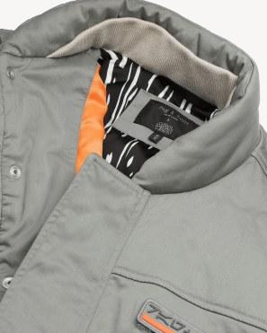 rag-bone-lightspeed-jacket