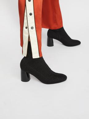 free-people-Black-Spectrum-Sock-Boot