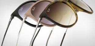 Ray-Ban-Sunglasses-Erika-Groupage