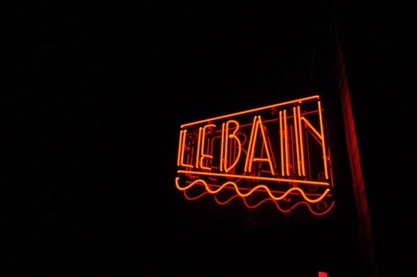 LeBain2