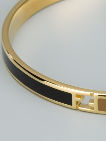fendi-gold-fforever-bangle-product-3-6921684-653734671_large_flex