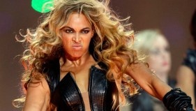 beyonce-unflattering-060213