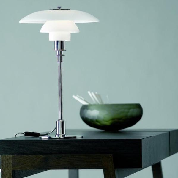 2_table_lamp_grande
