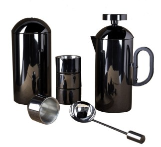 brew-cafetiere-giftset-black-tom-dixon