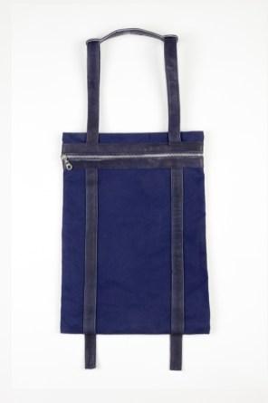 IIIF-bags-Paula-Prats-35
