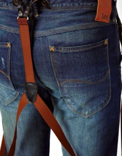 lee-blue-jeans-logger-relaxed-tapered-dusty-pad-product-4-13587167-485076881_large_flex