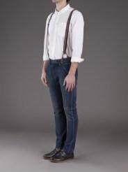 lee-jeans-burgundy-logger-jean-product-2-3594201-448978727_large_flex