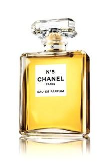 chanel-beauty-2-vogue-14oct14-pr-b_426x639