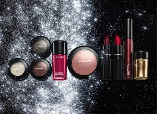 MAC-Cosmetics-Heirloom-Mix-Holiday-2014-collection