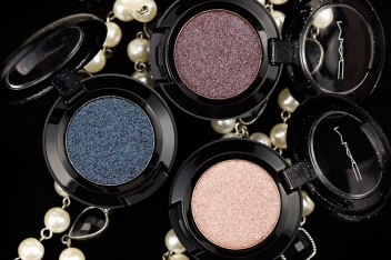 MAC-Heirloom-Mix-Colour-Collection-Photos-and-Swatches-Holiday-2014-2