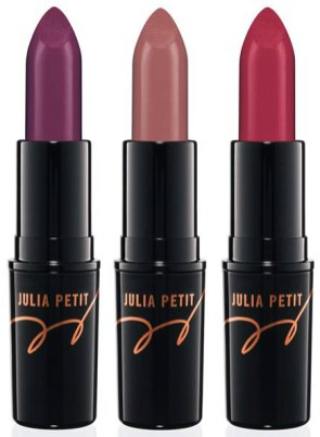 MAC-Cosmetics-Julia-Petit-Acai-Boca-Petite-red-lipstick
