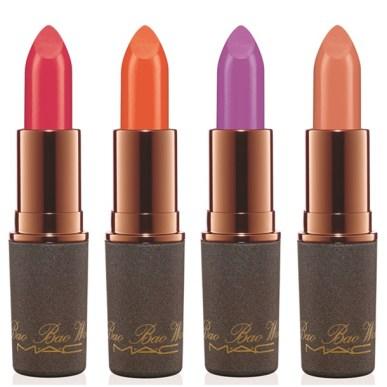 mac-bao-bao-wan-lipsticks