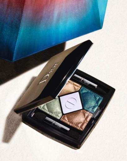 Dior-Tie-Dye-makeup-cosmetics-collection-2015-for-spring-summer-1