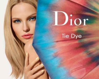 Dior-Tie-Dye-makeup-cosmetics-collection-2015-for-spring-summer-600x483