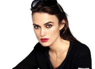 keira-knightley-chanel-coco-rouge-2015-01-640x470