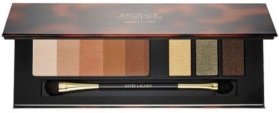 Estee-Lauder-Shimmering-Nudes-Eyeshadow-Palette-Bronze-Goddess-Limited-Edition-Summer-2015