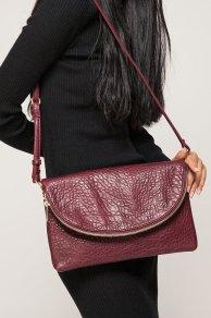 Front-Row-Shop-Bag