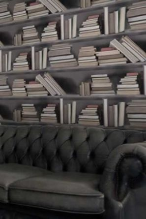 bookshelf-wallpaper-by-young-battaglia-vintage-2.5m-panel-3091-p[ekm]334x501[ekm]
