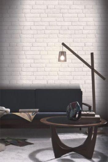 white-brick-wallpaper-koziel-10m-roll-11012-p[ekm]334x501[ekm]