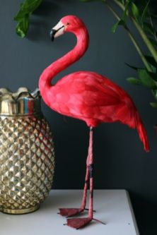 domingo-the-fabulous-flamingo-artificial-bird-6645-p[ekm]335x502[ekm]