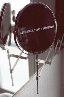 personalised-etched-daily-reminder-shaving-mirror-18146-p[ekm]335x502[ekm]
