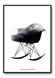 43b2009934-ram_eames_rocking_chair_rar_magdalena_tyboni_design_print_och_poster