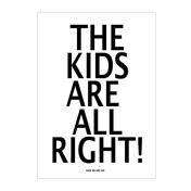 the-kids-are-all-right-poster-miniwilla-1